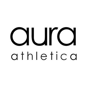aura athletica